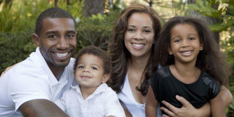cropped-johnson-family-photo31.jpg