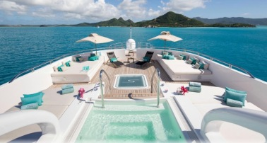 Photo: Burgessyachts.com